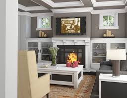 100 Bungalow House Interior Design Plans Modern Home Plans With Photos