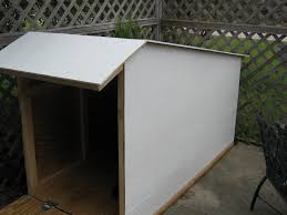 Rubbermaid Slide Lid Shed by Lawn Mower Garage Back Yard Pinterest Lawn Mower Lawn And