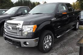 2014 Ford F150 XLT Crew Cab 3.5L V6 4X4 Start Up, Tour, And Review ... Preowned 2014 Ford F150 Ford Crew Cab Pickup 1d90027a Ken Garff 2013 Platinum Full Review Youtube Price Photos Reviews Features Sport Truck Tremor Limited Slip Blog Sold Lifted 4x4 Xlt In Fontana Fx4 35l V6 Ecoboost 4wd Svt Raptor Black W Only 18k Miles Uerstanding The History Report 2014fordf150liatfrontthreequarters Talk Truck Sterling Gray Metallic Y C A R Used Fx2 Wnavigation At Saw Mill Auto