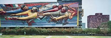 david alfaro siqueiros mexican painter britannica com