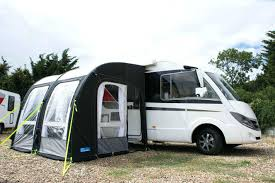 Caravan Porch Awning Swift Deluxe Porch Awning Caravan Swift ... Isabella Sunshine Canopy Awning Posot Class Toyota Rav 4 Freesport 3 Door In Poringland Norfolk Gumtree Statesman Part 45 Best Food Trucks Images On Pinterest Business Ideas Times Leader 102012 Pennsylvania State University United Combi Acrylic Porch Awning 680 Brnemouth Dorset Twin Axle Wheel Arch Cover 32 Food Truck Carts Caravan Swift Deluxe Porch Westonsupermare Somerset Walker Rally Fibre Blue