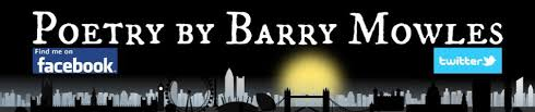 Halloween Two Voice Poems The by New Poem U201cthe Youth Of Today U201d Poetry By Barry Mowles