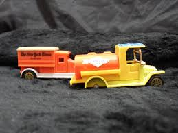 100 Delivery Trucks Vintage Toy Etsy