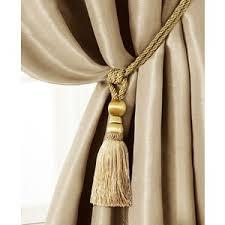 Antler Curtain Tie Backs by Silver Antler Curtain Tie Backs 45 Images Silver Curtain Tie
