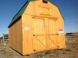 Image | Shed Pros Pros And Cons Of Metal Roofing For Sheds Gazebos Barns Barn Pros Timber Framed Denali 60 Gable Youtube Racing Transworld Motocross Gallery Just1 Helmets Goggles Appareal Beautiful Barn Apartment Homes Growing In Popularity Central Sler_blueridgejpg Dutch Hill Farm O2 Compost Moose Ridge Mountain Lodge Yankee Homes Horse With Loft Apartment The 24 Apt 48 Barnapt Pinterest