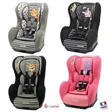 siege bebe auto sièges d auto et vélo pour bébé ebay