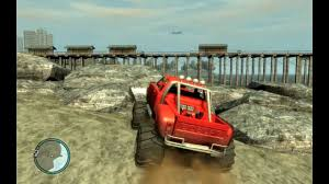 GTA 4 Megabob Monster Truck Gameplay - YouTube The 20 Greatest Offroad Video Games Of All Time And Where To Get Them Create Ps3 Playstation 3 News Reviews Trailer Screenshots Spintires Mudrunner American Wilds Cgrundertow Monster Jam Path Destruction For Playstation With Farming Game In Westlock Townpost Nelessgaming Blog Battlegrounds Game A Freightliner Truck Advertising The Sony A Photo Preowned Collection 2 Choose From Drop Down Rambo For Mobygames Truck Racer German Version Amazoncouk Pc Free Download Full System Requirements