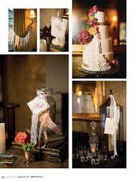 Dresser Mansion Tulsa Ok by Dresser Mansion Tulsa Weddings U0026 Design