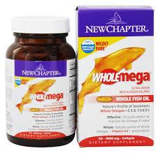 Omega Cabinets Waterloo Iowa Careers by Flaxseed Oil