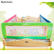 Babyhome Bed Rail by Bed Rail Safety Promotion Shop For Promotional Bed Rail Safety On