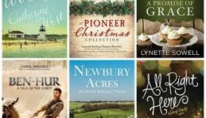 Sundays Christian Kindle EBook Deals