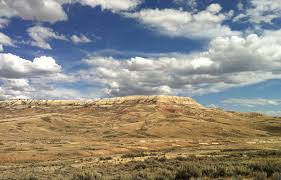 Tule Springs Fossil Beds by Fossil Butte National Monument Wikipedia