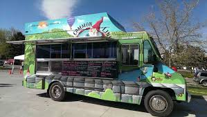 √ Food Truck For Sale Craigslist Orlando, Food Truck For Sale ...