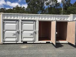100 Cheap Shipping Container Self Storage In S Gold Coast Brisbane