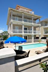 15 Best Destin Homes Images On Pinterest | Vacation Rentals, Miramar ... 35 Thor Miramar Class A Rv Rental 29thorfreedomelitervrentalext04 Rent A Range Rover Hse Sports Car 2018 California Usa Vaniity Fire Rescue Florida Quint 84 Niceride 35thormiramarluxuryclassarvrentalext05 Gulf Front Townhouse With Outstanding Views Vrbo Ford Truck Inventory In Stock At Center San Diego 2017 341 New M36787 All Broward County Towing95434733 Towing Image Of Home Depot Miami Rentals Tool The Jayco Greyhawk 31 C Bunkhouse Motorhome