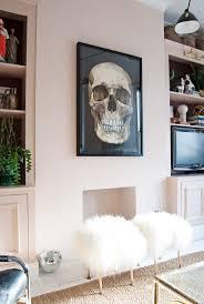 922 Best Bedroom Design Ideas Images On Pinterest