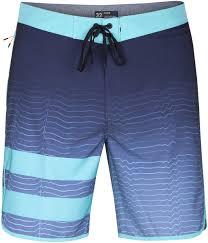 hurley men u0027s phantom block party speed board shorts u0027s
