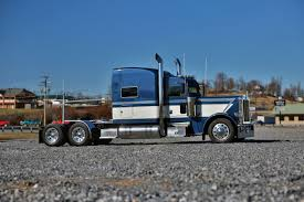 100 Best Month To Buy A Truck 2015
