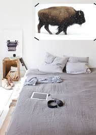 221 Best Anewall Decor Images On Pinterest