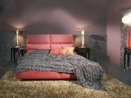 Kleines Wohnzimmer Gemã Tlich Gestalten Schlafzimmer Gemütlich Einrichten Zimmer Schlafzimmer