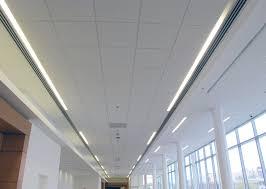 portfolio our recent projects granite state acoustics inc
