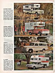 Pin By Truck Camper HQ On Truck Camper Vintage Ads | Pinterest ... Vintage Truck Camper Remodel Update 1 Youtube Rvnet Open Roads Forum Campers Truck Camper Photo Cc Capsule 1968 Gmc Pickup With Chinook Creampuff Shell Amerigo Restoration Resurrecting A 1970s 58389 Unique Ih With 1967 Avion Alinum Cabover Shell Wikipedia 1980 Blazer Vintage Campers Piuptruckcampers Vintagetruck Old Bed Wiring Just Another Diagram Blog Pin By Hq On Ads Pinterest Byh New Project Restoring Slide In