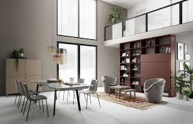 esszimmer möbel individuell hochwertig wunschmaße