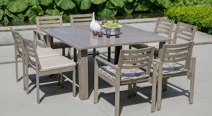 Wicker Land Patio Furniture