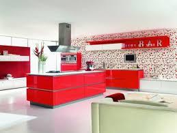 küche im mittelpunkt in reichshof wildbergerhütte beratung