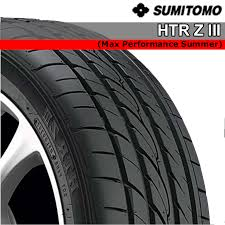 Sumitomo Tires | Greenleaf Tire: Mississauga, ON., Toronto, ON. Sumitomo Htr H4 As 260r15 26015 All Season Tire Passenger Tires Greenleaf Missauga On Toronto Test Nine Affordable Summer Take On The Michelin Ps2 Top 5 Best Allseason Low Cost 2016 Ice Edge Tires 235r175 J St727 Commercial Truck Ebay Sport Hp 552 Hrated Pinterest Z Ii St710 Lettering Ice Creams Wheels And Jsen Auto Shop Omaha Encounter At Sullivan Service