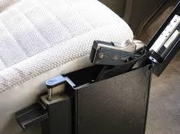 Under Bed Gun Storage - Listitdallas