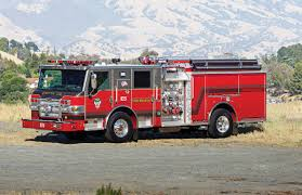 Pierce - January 2017 | Truck Of The Month | Pierce Mfg 1995 Eone Freightliner Rescue Pumper Used Truck Details Audio Lvfd To Put New Pumper Truck Into Service Krvn Radio Sold 2002 Pierce 121500 Tanker Command Fire Apparatus Saber Emergency Equipment Eep Eone Stainless Steel For City Of Buffalo Half Vacuum School Bus Served Minnesota Dig Different Falcon3d Fracking 3d Model In 3dexport Trucks Bobtail Carsautodrive Stock Photos Royalty Free Images Dumper Worthington Sale Set July 29 Event Will Feature Fire Bpfa0172 1993 Sold Palmetto