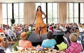 Thread Shed Salisbury Nc by Annual Fashions For A Cause Show Benefits Community Care Clinic