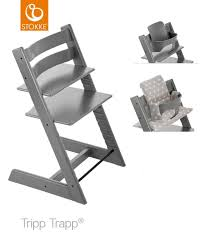 Tripp Trapp Pack Modern High Chairs Stokke Tripp Trapp Chair For Baby And Steps A Review Mummy Have You Ever Wondered About The How We Our Fave 5 Chairs That Will Stand Test Of Time Reasons To Love Montessori Friendly Highchairs Some Options White Baby Set Cushion Tray Natural Builder Motherswork How Choose Best Accsories