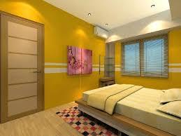 idee couleur pour chambre adulte couleur peinture chambre adulte idee couleur peinture chambre