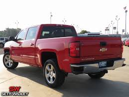 Used 2018 Chevy Silverado 1500 LT RWD Truck For Sale In Pauls Valley ... 2019 Chevy Silverado Trim Levels All The Details You Need 6 Door Truck For Sale Top Car Reviews 20 Mega X 2 Door Dodge Ford Mega Cab Six Excursion Cversions Stretch My Topic Truck Chevygmc Coolness 12 Ddc Monster Let It Eat Youtube 2018 1500 Pickup Chevrolet Elegant Rochestertaxius Moore Buick Gmc Your Silsbee Tx Dealership