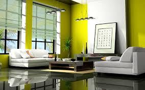 100 Zen Style House Archaiccomely Living Room Design Ideas