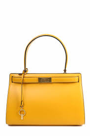 Tory Burch Lee Radziwill Bag - Deep Daffodil Shewin 30 Coupon Code My Polyvore Finds Fashion This Clever Trick Can Save You Money At Neiman Marcus Wikibuy Free Shipping Tory Burch Rock Band Drums Xbox 360 Tory Burch Coupons 2030 Off 200 Or Forever 21 Promo Codes How To Find Them Cute And Little When Are Sales 2018 Sale Haberman Fabrics Coupons Coupon Code June Ty2079 Application Zweet Miller Sandals 50 Most Colors Included 250 Via Promo