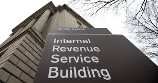 Don t be scammed No the IRS is not calling you