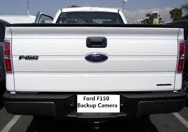 F150 Backup Camera Tailgate Handle Flush Mount 2005-14 | Tailgate ... Looking For A 5th Wheel Tailgate Camera Ford Truck Enthusiasts Replacing A On F150 16 Steps Beer Pong Table Dudeiwantthatcom Fseries Truck F250 F350 Backup Camera With Night Vision Decklid For 2006 Superduty Bed Liner The Official Site Accsories This Can Transform Your Tailgate Experience How To Use Remote Open 2015 Youtube New Pickup Features Extendable Teens Getting 2018 Raptor Choice Of Two Different Message And Cool License Plate Flickr 2016 2017 Blackout Stripes Route Tailgate 3m