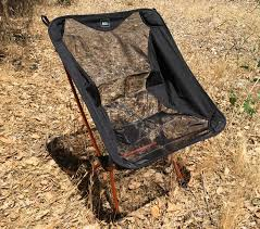 Rei Flex Lite Chair Ebay by Moto Camping Real World Gear Guide Woman Rider