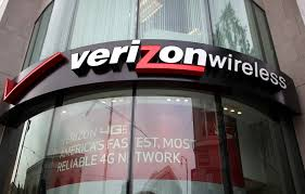 Verizon Closing Southfield Call Center, 750 Local Jobs Lost « CBS ... Verizon Hub Demo Home Voip Phone And Internet Tablet Youtube Kyocera Hydro Elite Wireless Review Rating Pcmagcom Black Friday Deals Include Up To 50 Percent Off Android Enable The Pferred Wifi Calling Option On Pixel Best Whitepaper Public Switched Telephone Network Voice Over Ip Setup Acvation Samsung Galaxy S6 Launches S7 Edge Buy One Get Deal Connect Evywhere Llc Verizon For Business Let Us Install Fiberor Well Shut Your Service Parental Controls Tv Small Business Support Voip Solution Hosted Service Services Leaving Comcast For Fios Upgrading