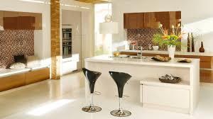 küchenplanung in der küche zur offenheit verdammt wohnen