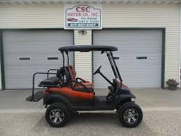 CSC Motor Company : Girard Car Dealer, Used Cars In Girard, IL