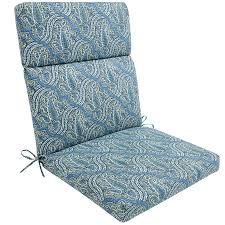 Blue Outdoor Seat Cushions – Docklifemarine.co Better Homes Gardens Black And White Medallion Outdoor Patio Ding Seat Cushion 21w X 21l 45h Ding Seat Cushions Wamowco Cheap Chair Cushions Covers Amazing Thick Fniture Deep Seating Chairs Cushion For In Outdoor Use Custom 2piece Sunbrella Box Edge Chair Clearance Tips Add Color And Class To Your Using Comfort 11 Luxury High Quality Youll Love Amusing Resin Wicker Chairs Ideas To Make Round Lake Choc Taw 48 Closeout Photo Of