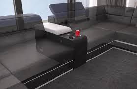 zusatzelement für sofadreams sofas kühlschrank kühlende