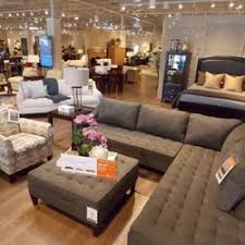 Sofa Mart Wichita Ks Hours by Havertys Furniture 18 Photos Mattresses 1725 N Rock Rd