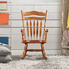 Buy Darwin Solid Wood Rocking Chair In Walnut Colour By HomeTown ... Fantasy Fields Childrens Outer Space Kids Wooden Rocking Chair Vintage Bamboo 1960s Mid Century Boho Rustic Armchair Add A Pop Of Color To Your Nursery Bedroom Or Any Room See How White Bedroom Interior With Dirty Pink Carpet Texan Interior With Bed Rocking Chair Roll Top Flowers Image Photo Free Trial Bigstock Traditional Scdinavian Attic Design Wall Decor Schum Allmodern China Home Fniture Living Room Next Bed Blanket Spacious Cool Baby Nursery Wonderful Iron Man House Of M Bana Rocker Beautiful