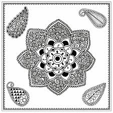 Mandala Magic Amazing Mandalas Coloring Book For Adults Color ArsEdition 9781438006383 Amazon Books