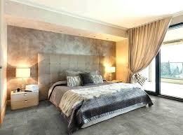 Bedroom Vinyl Flooring Floor Tiles Waterfall Stone Photo Wallpaper